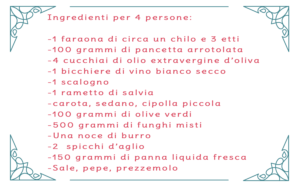 ingredienti_gallinafaraona