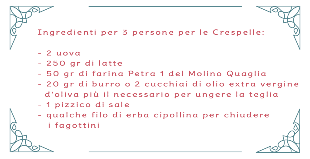 ingredienti_crespelle