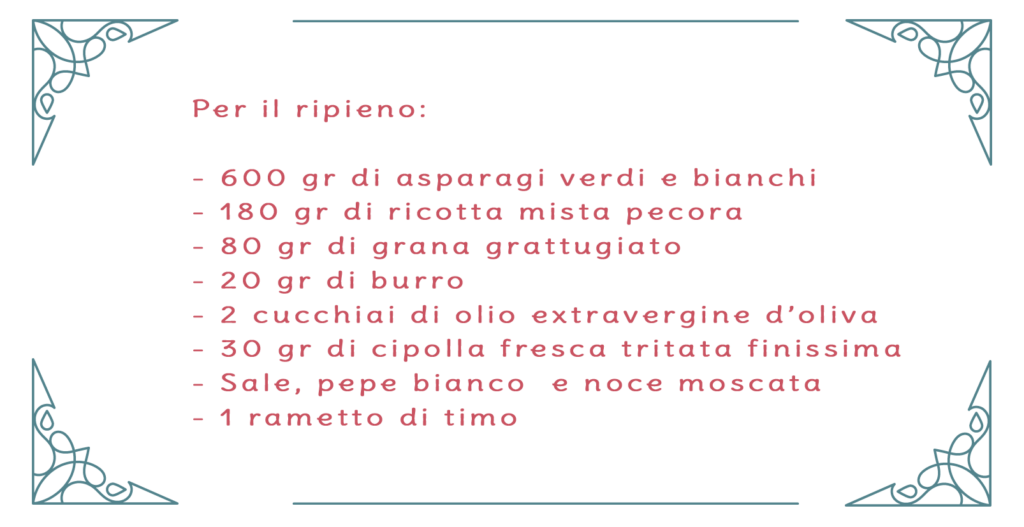 ingredienti_crespelle_ripieno